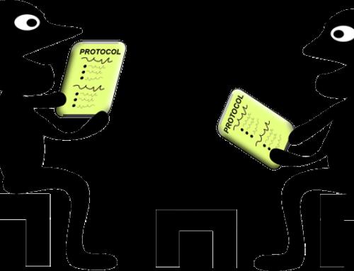 El Protocolo en los Debates: cuáles son sus atribuciones
