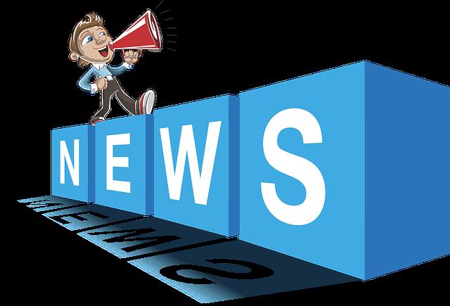 La noticia de tu vida como periodista de investigación