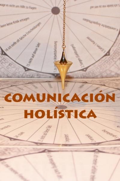 Comunicación Holística