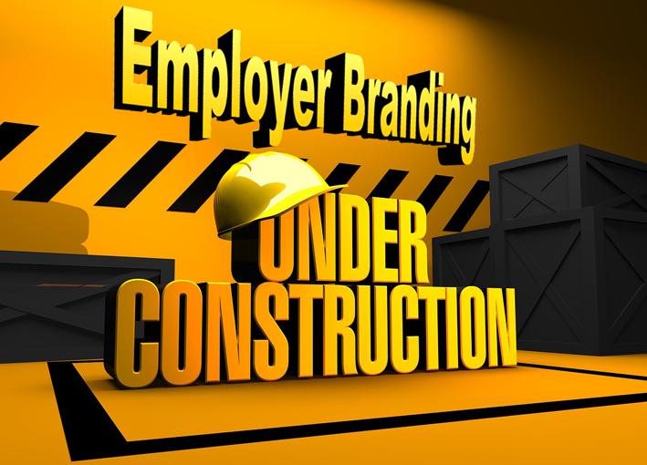 employer branding en construcción