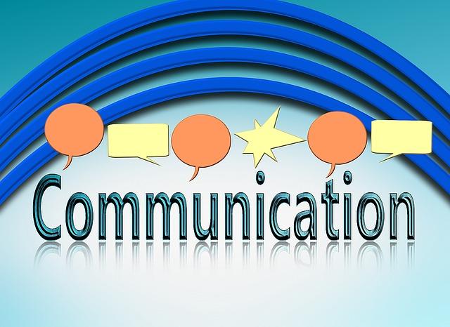 sinergias entre los diferentes grados de cc de la información