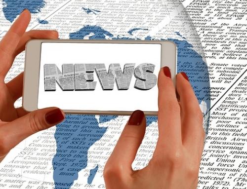 Diarios Impresos vs Digitales: ¿diferentes en organización y funcionamiento?