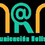 MRM Comunicacion