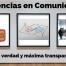 Tendencias en Comunicación - ética verdad y transparencia